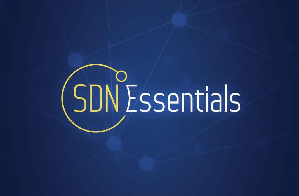 SDN Essentials Logo