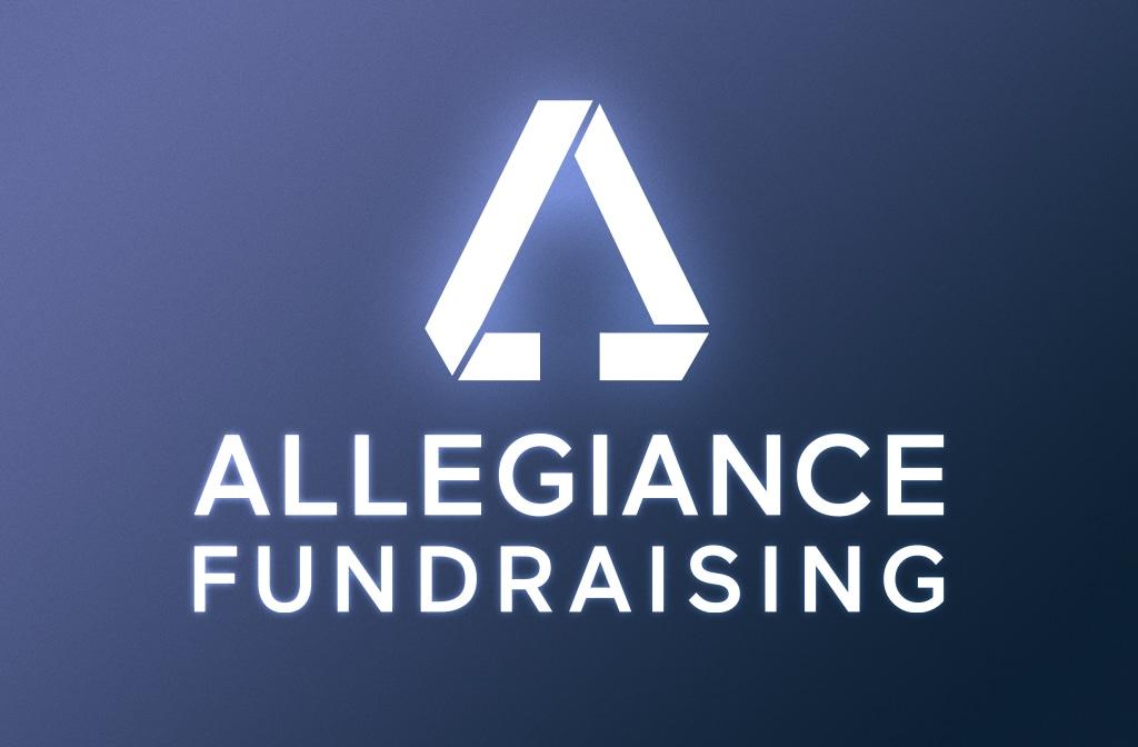 Allegiance Fundraising featured image